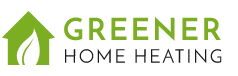 Greener Home Heating - Cost Effective Heating Solutions, Pembrokeshire